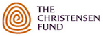 ChristensenFundLogo