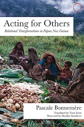 ActingforOthers copie