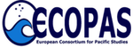 ecopaslogo small
